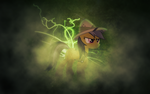 Daring Do [20.3% Cooler Edit Remix Thing] by Vexx3