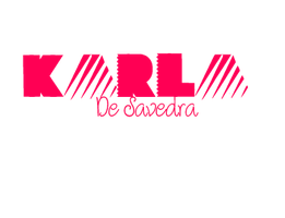 Texto para Karla by Nereditions