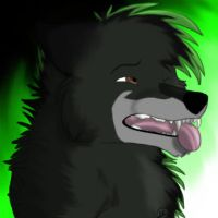 Spencer Icon PTCM by CloudedCheetah