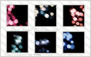 Light Icon Textures 2 by Elvynn