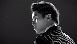 3th teaser.3 by LeeHoWon