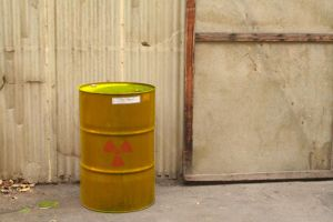 Toxic Waste by chasekinder22