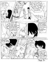 FMA AC: Volume 1 PAGE 2 by TheMadWoman-Ellie