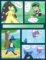 Blue Moon Jazz page10 by Fox7XD