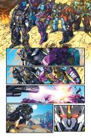 TF Drift 1 pg 3 by dyemooch