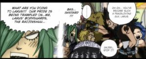 Fairy-Tail_chapter_ 275 by NarutoUzmike