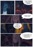 Crossing Paths p.8 by neron1987