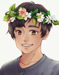 Phichit Chulanont by RuoMi