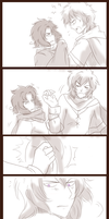 APH - Just as Planned by R-ninja