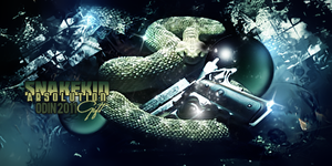 snakekid-absolution by odin-gfx