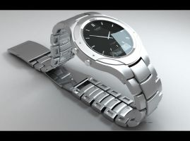 Casio by Sep0