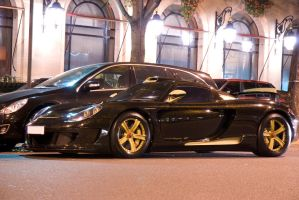Mirage GT-3 by 1224Sky