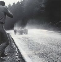 John Surtees (Germany 1964) by F1-history