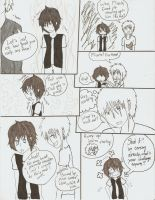 H.S.M Ch.2 pg.9 inked by loverandfigther