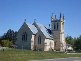 Another Church by Wyrd-Sistas-Stock