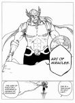Bleach 606 (11) by Tommo2304