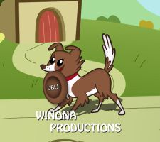 Winona Productions by dan232323