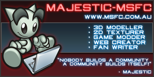 DA ID December 2011 by Majestic-MSFC
