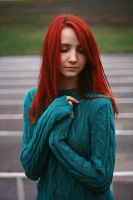 Sophi by R-just-R