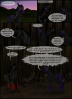 Caspanas - Page 11 by Lilafly