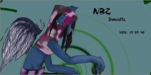 Dec. 2005 id by NB2