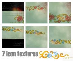 Icon textures 002 by obscene-bunny