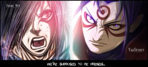 Madara_vs_Hashirama_621 by SegmaKun