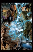 TopCow Test Page 02 by StriderDen