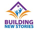 Building New Stories LOGO by deadschool