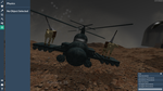 UemeU Helicopter by uemeu-official