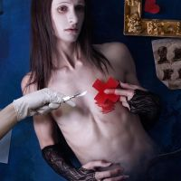 signs_of_love_and_hate_2011_228 by Angel-Thanatos