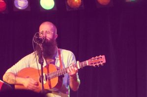 William Fitzsimmons -1 by dreamsdismissed