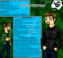 Nick Groff Reference Sheet by lizluvsanime2