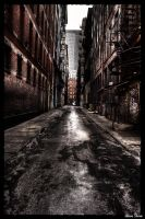 alley by kc2olb
