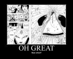 Naruto 679 by Onikage108