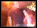 As I Lay Dying 03 by GhettoDracula