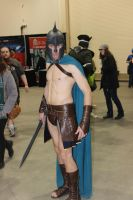 CCEE 2014 181 by Athane