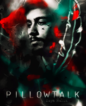 +Pillowtalk [ID] by Karencitahtokita