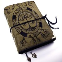 Natural Magic by kreativlink