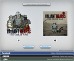 Valiant Hearts - Icon by Crussong