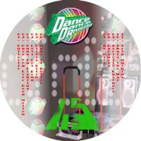 DDR 1.5 Mix by JukEboXAuDiO