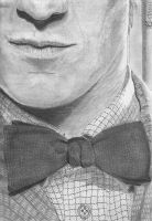 Bow ties are cool! by demik13