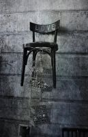 Chair by Rossa2393
