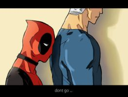 dont go by LadyDeadPooly
