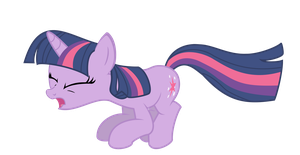 Twilight by stricer555
