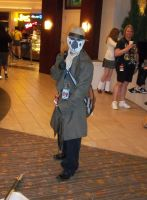 AFest '11 - Rorschach by TEi-Has-Pants