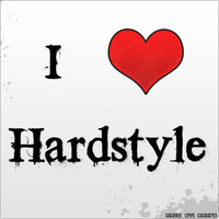 Hardstyle by RaMp6