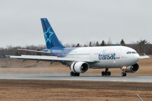 A310 2 by tdogg115