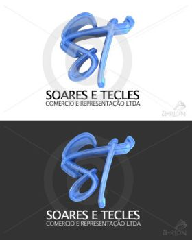 Soares e Tecles by a-Rion