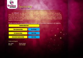 Brochure design 4 by rush2anthony